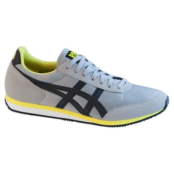Asics Onitsuka Tiger : Shop Asics, Reebok, & Converse Shoes In The .