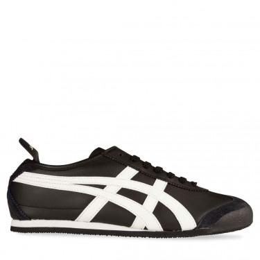 asics onitsuka tiger shoes - sochim.c