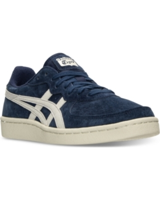 Don't Miss Deals on Asics Onitsuka Tiger Women's Gsm Casual .