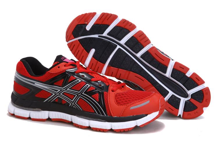 Asics Runner Shoes mayberryfarm.