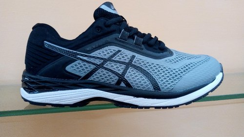New Asics Gel Nimbus 20/gel Pursue/Kayano Sports Shoes at Rs 1950 .
