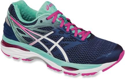 ASICS Gel-Cumulus 18 Road-Running Shoes - Women's   REI Co-