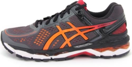 Asics Sports Shoes, एसिक्स जूते, एसिक्स शूज .