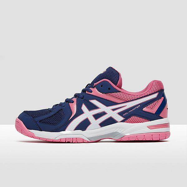 Asics Womens Shoes : ASICS Warehouse Australia - Kayano, GT 2000 .