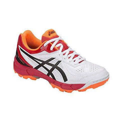 Asics Gel Running Shoes, Sports Shoes - Sportus, Chennai   ID .