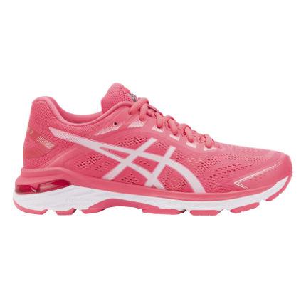 Wiggle   Asics Women's GT-2000 7 Running Shoes   Running Sho
