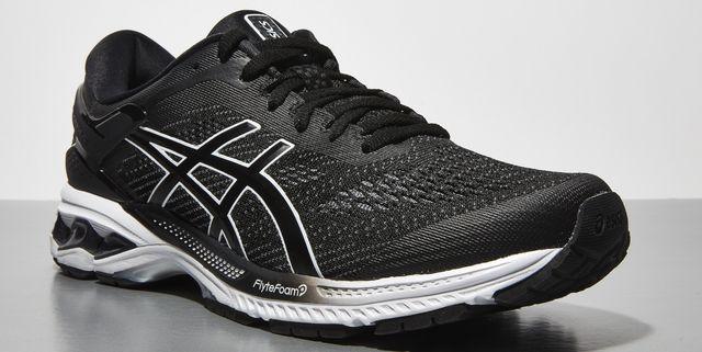 Asics Running Shoes   Best Asics Shoes 20