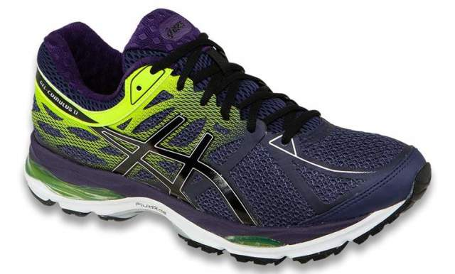 11 Best Women's Asics Running Shoes for 20