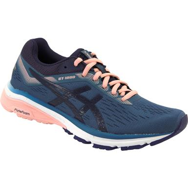 ASICS Gt 1000 7 | Women's Running Shoes | Rogan's Sho