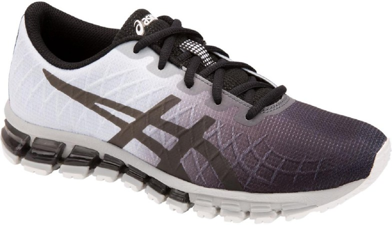 ASICS GEL-Quantum 180 4 Road-Running Shoes - Women's | REI Co-