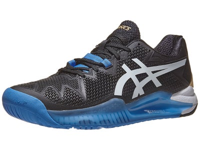 Asics Tennis Shoes - Tennis Warehou