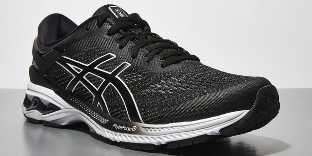Asics Running Shoes | Best Asics Shoes 20
