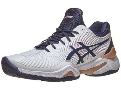 Asics Women's Tennis Shoes - Tennis Warehou