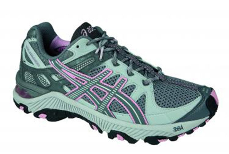 Asics Gel Trabuco 11 WR review and buying advice   ShoeGui