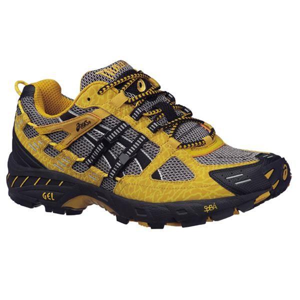 Asics TRABUCO #8   Trail running shoes, Sneake