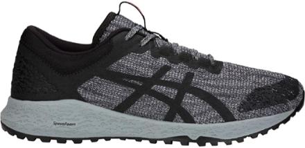 ASICS Alpine XT Trail-Running Shoes - Men's | REI Outl