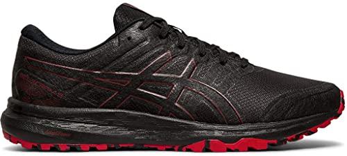 Amazon.com | ASICS Men's Gel- Scram 5 Trail Running Shoes | Trail .