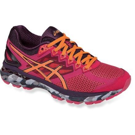 ASICS GT-2000 4 Trail-Running Shoes - Women's | REI Co-