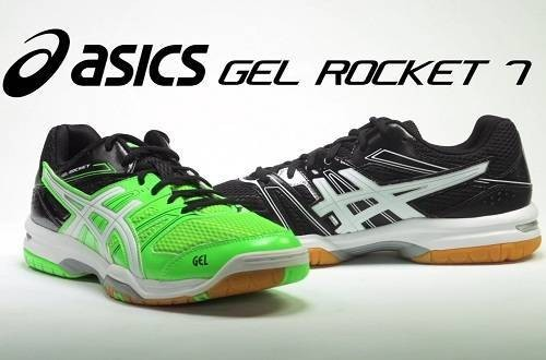 5 Best Mens Volleyball Shoes Of 2020 - DoubleBestRevi