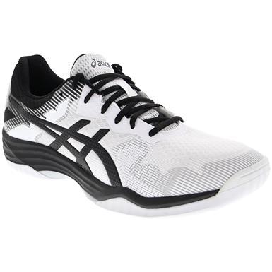 ASICS Gel Tactic   Men's Volleyball Shoes   Rogan's Sho