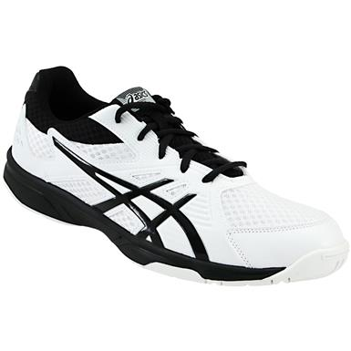 ASICS Gel Upcourt 3   Mens Volleyball Shoes   Rogan's Sho