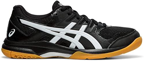 Amazon.com   ASICS Women's Gel-Rocket 9 Volleyball Shoes   Road .