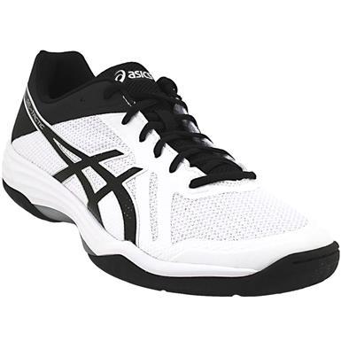 ASICS Gel Tactic 2   Men's Volleyball Shoes   Rogan's Sho