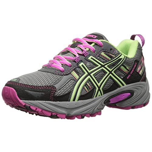 Women's ASICS Sneakers: Amazon.c