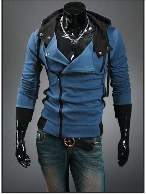 Assassins Creed Hoodie – eDealReta