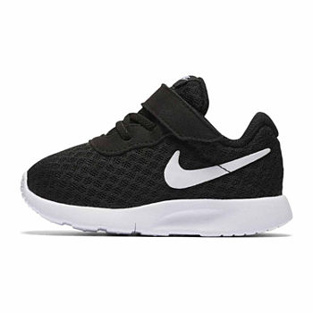 Nike Shoes For Babies : Nike Sale Shoes & Discount Shoes - ammcova.c