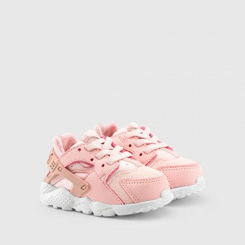 Baby Shoes Nike : Nike Sale Shoes & Discount Shoes - ammcova.c