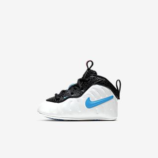 Nike Baby Shoes : Nike - Nike shoes for sale online @ Mains-france.c