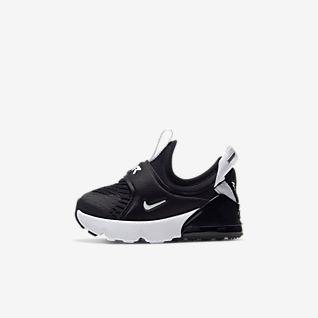 Nike Shoes & Sneakers. Nike.c