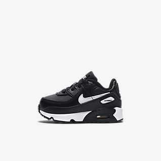 Babies & Toddlers Kids Air Max 90 Shoes. Nike.c