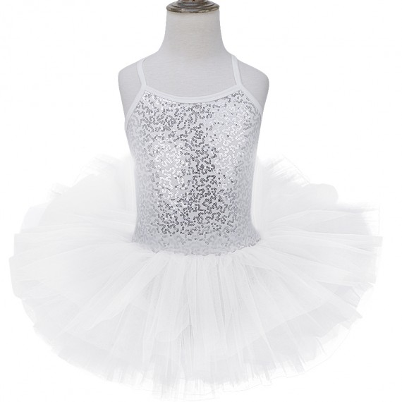 ballet clothes for toddle