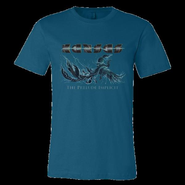 Official Kansas Merchandise – Kansas Ba