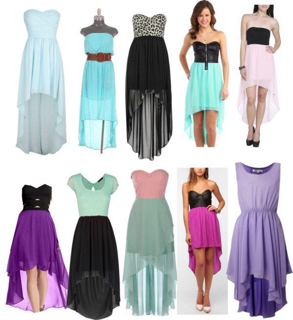 Banquet dresses i want | Banquet dresses, Beautiful dresses .