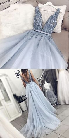 1382 Best Banquet Dresses images in 2020 | Dresses, Gowns, Evening .