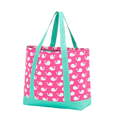 Kids Beach Bag: Amazon.c