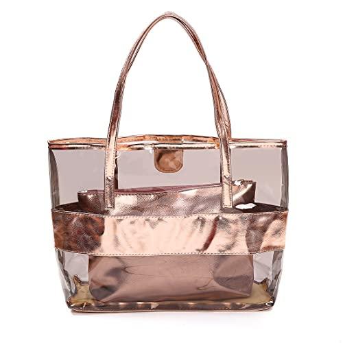 Small Beach Bags: Amazon.c
