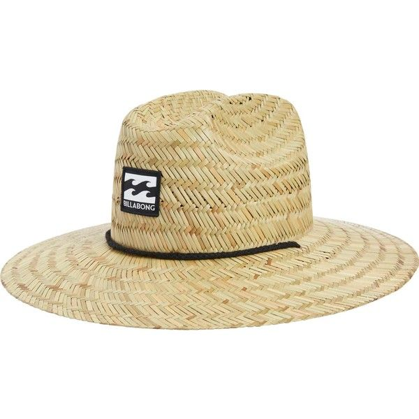 Beach Hats For Men : Jordan | Hat For Summer,winter | Baseball .