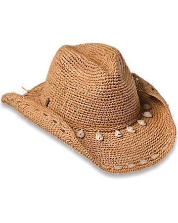 Shop Here For Women's Beach Hats, Straw Hats, Visors, Silk Scarves .