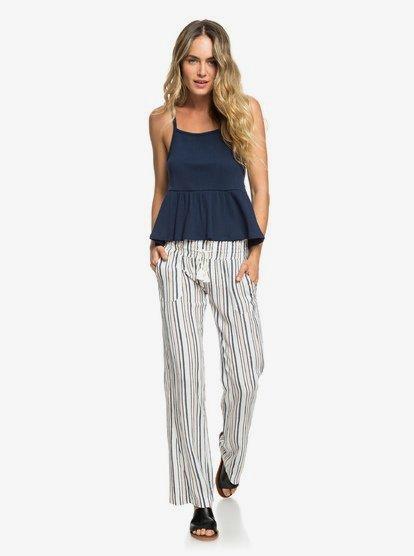 Oceanside Beach Pants 192504223075 | Ro