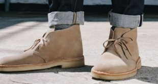 The Best Shoes In The World | FashionBea
