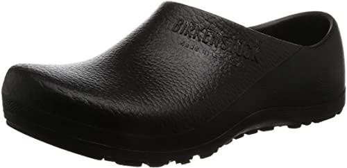 Amazon.com | Birkenstock Professional Unisex Profi Birki Slip .