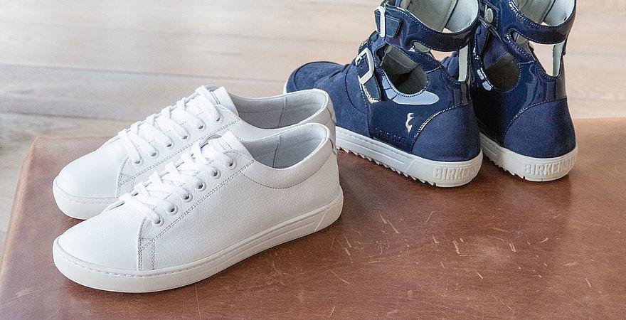 BIRKENSTOCK Footwear: Birkenstock Gro