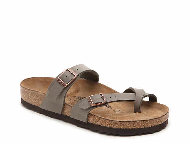 Birkenstock Sandals, Shoes & Slides | Free Shipping | D