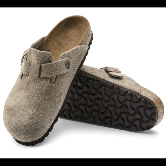 Birkenstock Shoes | Clogs | Poshma