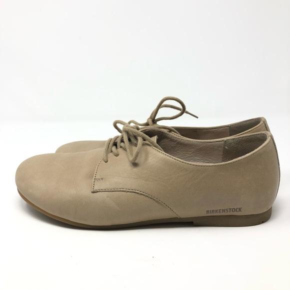 Birkenstock Shoes | Womens Lace Up Size 37 | Poshma