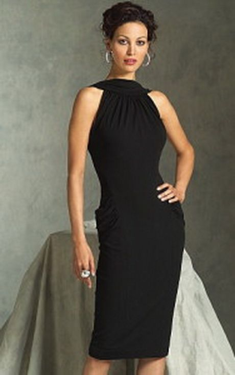 Cocktail dresses for women over 40   Cocktail attire for women .